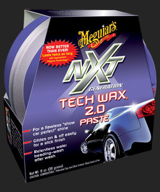 NXT Generation™ Tech Wax 2.0 Vaha