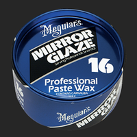 Professional Paste Wax Kiinteä vaha