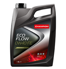 ECO FLOW OW40 FE