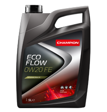 ECO FLOW OW20 FE